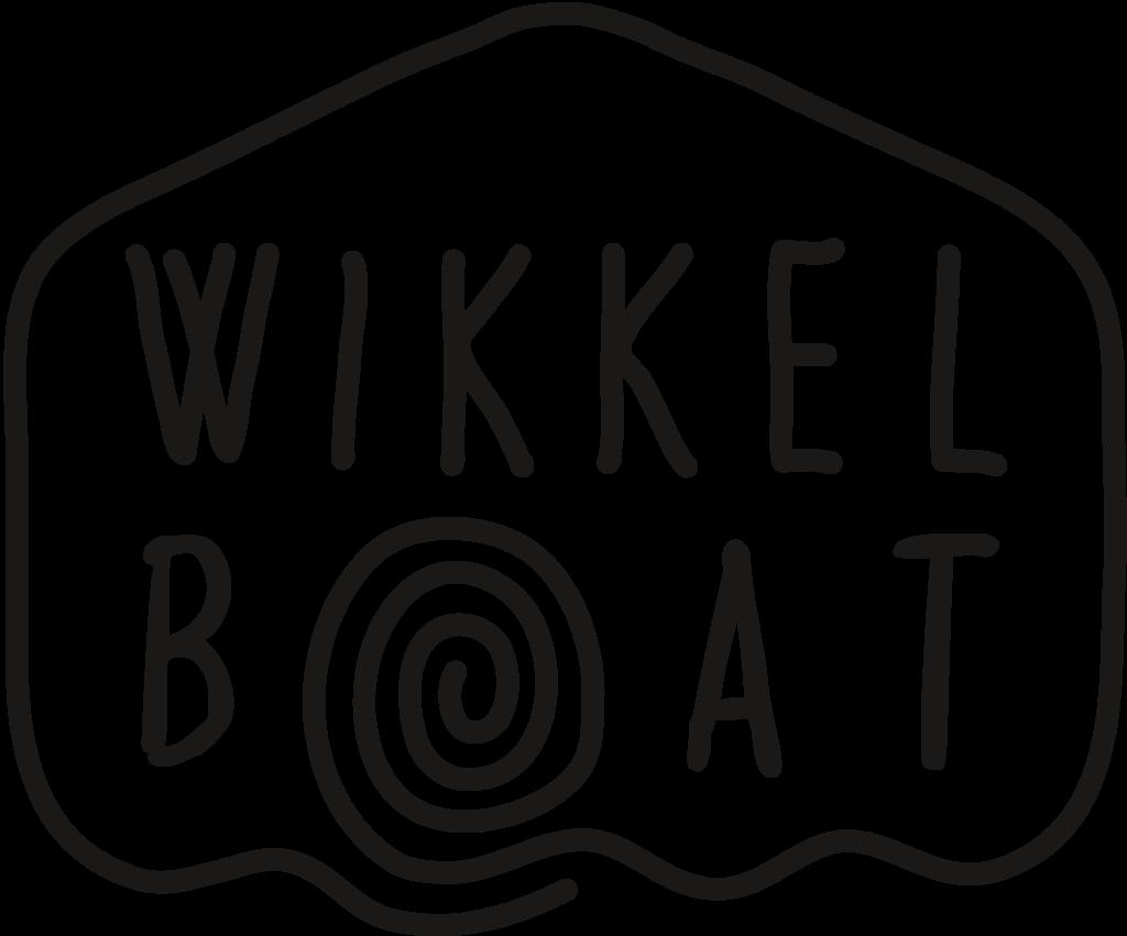 Logo_Wikkelboat